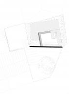 JRF_Atelierhaus Dachgeschoss