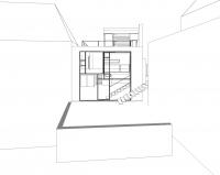 JRF_Atelierhaus West